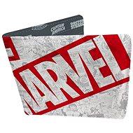 Marvel - Universe - Geldbeutel - Brieftasche
