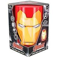 Marvel Avengers - Tischlampe - Lampe