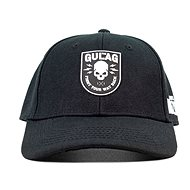 Call of Duty: Warzone - Gulag - Mütze - Cap