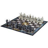 Lord of the Rings - Battle for Middle Earth Chess Set - Schach - Gesellschaftsspiel