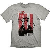 Call of Duty: Black Ops Cold War - Wall - T-Shirt - T-Shirt