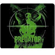 Predator - Vision - Mousepad - Mousepad