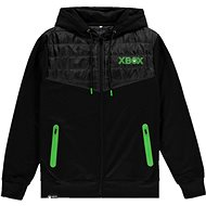 Xbox - Fabric Mix - Sweatshirt L - Sweatshirt