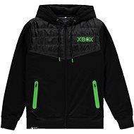 Xbox - Fabric Mix - Sweatshirt S - Sweatshirt