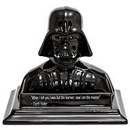 Star Wars - Darth Vader - Sparbüchse aus Keramik - Sparbüchse