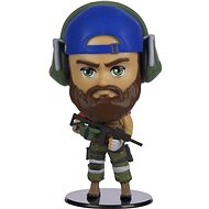 Ubisoft Heroes - Nomad - Figur