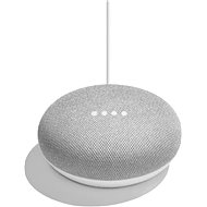 Google Home Mini Chalk - Sprachassistent