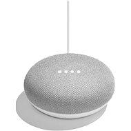 Google Home Mini Chalk - Sprachassistent