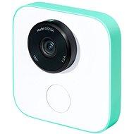 Google Clips - IP Kamera