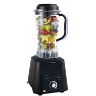 G21 Perfect Smoothie Vitality Dark Brown PS-1680NGDB - Standmixer