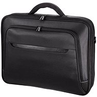"Hama Miami Life 15,6"" schwarz - Laptop-Tasche"