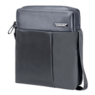 "Samsonite HIP-TECH Tablet Crossover 7.9"" Grey - Tablettasche"