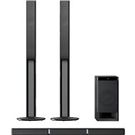 Sony HT-RT4 - SoundBar