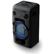 Sony MHC-V11 - Mini Soundsystem