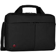WENGER 14-Zoll-Format schwarz - Laptop-Tasche