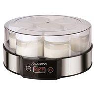 Guzzanti GZ 705 - Joghurtbereiter
