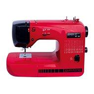 Guzzanti GZ 119 - Nähmaschine