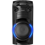 Panasonic SC-TMAX10 - Bluetooth-Lautsprecher