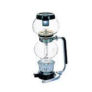 Hario Vacuum Pot Mocha 3 Tassen - Mokkakocher
