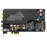 ASUS Xonar Essence STX II - Soundkarte