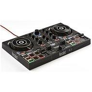HERCULES DJ Control Inpulse 200 - DJ-Controller