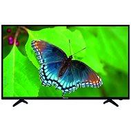 "32"" Hisense H32N2100 - Fernseher"
