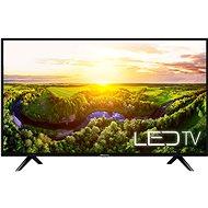 "32"" Hisense H32B5600 - Fernseher"