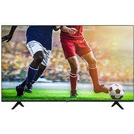 "43"" Hisense 43A7100F - Fernseher"