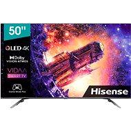 """50"""" Hisense 50E76GQ - Fernseher"""