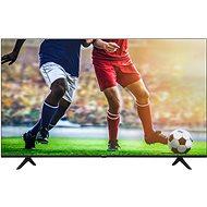 """50"""" Hisense 50AE7000F - Fernseher"""