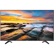 "55"" Hisense H55AE6000 - Fernseher"