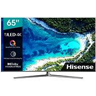 "65"" Hisense 65U8QF - Fernseher"