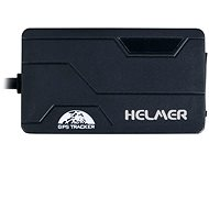 Helmer LK 512 - GPS-Tracker