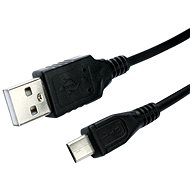 Helmer USB kabel - Zubehör