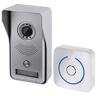 EMOS IP-Kameraeinheit H1139 WiFi - IP Kamera