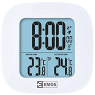 Emos E0127 Thermometer - Thermometer