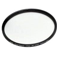HOYA 52 mm PRO 1D DHMC - UV Filter