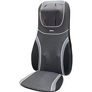 HoMedics Shiatsu 2in1 SensaTouch BMSC-4600H - Massagegerät