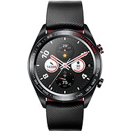 Honor Watch Magic Black - Smartwatch