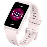 Honor Watch ES (Hes-B09) Coral Pink - Fitness-Armband