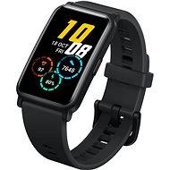Honor Watch ES (Hes-B09) Meterorite black - Fitness-Armband