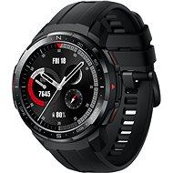 Honor Watch GS Pro (Kanon-B19S) Charcoal Black - Smartwatch
