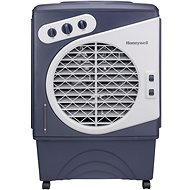 HONEYWELL AIR COOLER CO60PM - Kühler