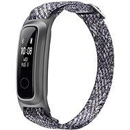 Honor Band 5 Sport Glacier Grey - Fitness-Armband