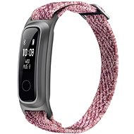 Honor Band 5 Sport Sakura Pink - Fitness-Armband