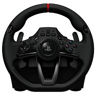 Hori RWA: Apex Racing Wheel - Lenkrad