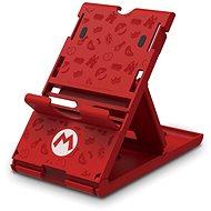 Hori Compact PlayStand - Mario - Nintendo Switch - Ständer