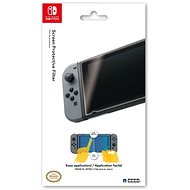 Hori Screen Schutzfilter - Nintendo Switch - Schutzfolie