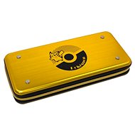 Hori Alumi Case - Pikachu Gold - Nintendo Switch - Hülle