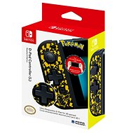 Hori D-Pad Controller - Nintendo-Schalter - Controller
